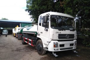 xe-cho-nuoc-dongfeng