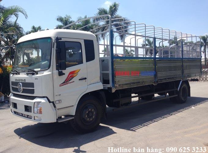 ban-xe-tai-thung-dongfeng-b170