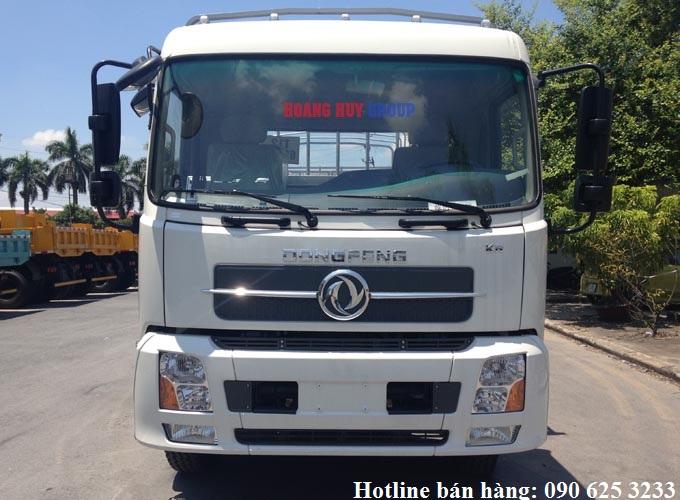 mua-xe-tai-thung-dongfeng-b170