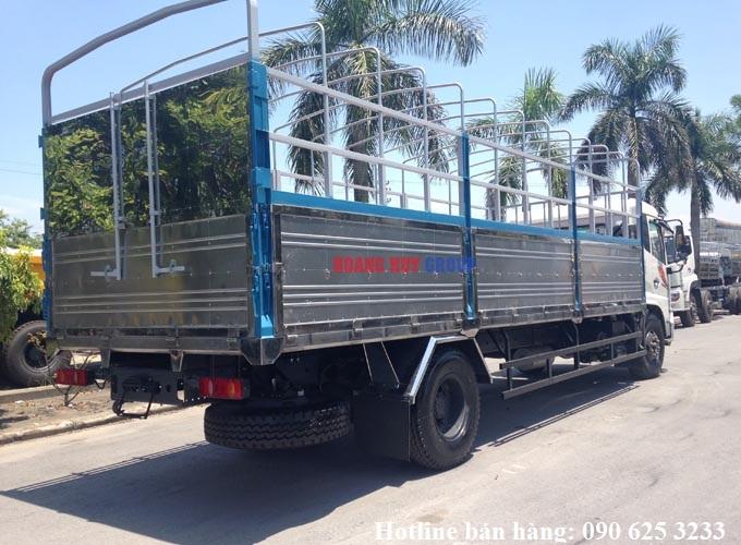 gia-xe-tai-thung-dongfeng-b170