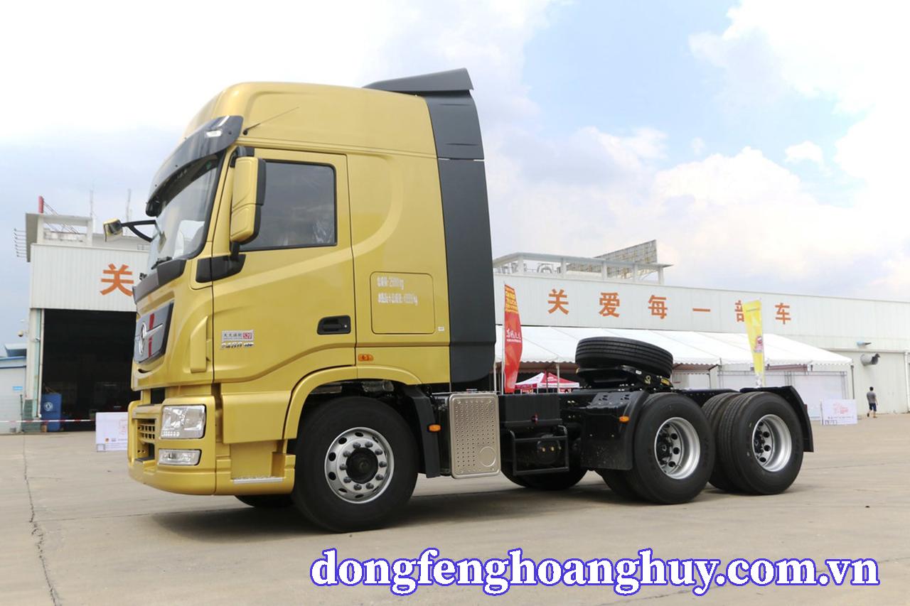 xe-dau-keo-dongfeng-hoang-huy-420hp-4