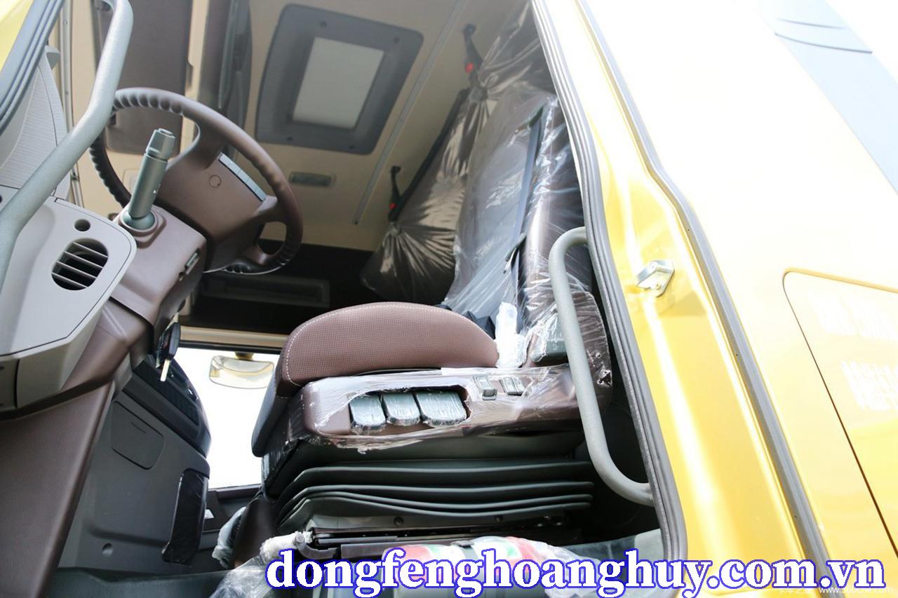 xe-dau-keo-dongfeng-hoang-huy-420hp-6