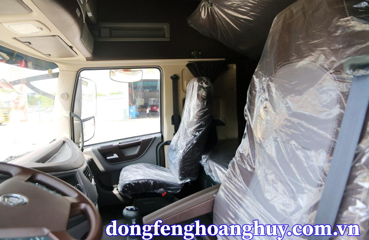 xe-dau-keo-dongfeng-hoang-huy-420hp-7