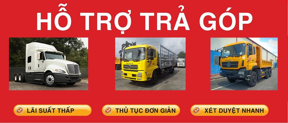 ho-tro-tra-gop-mua-xe-tai-dongfeng