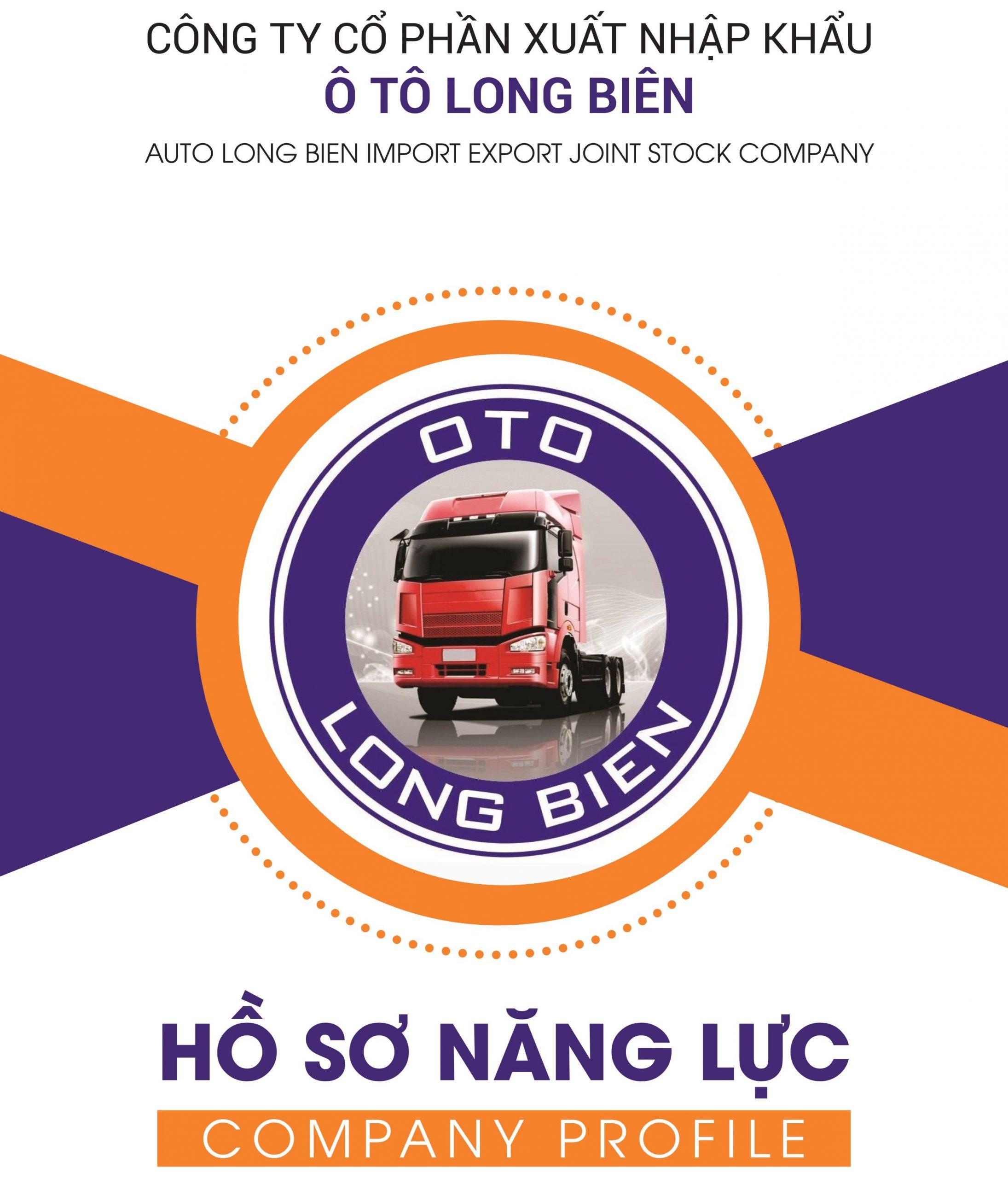 ho-so-nang-luc-long-bien-auto (1)