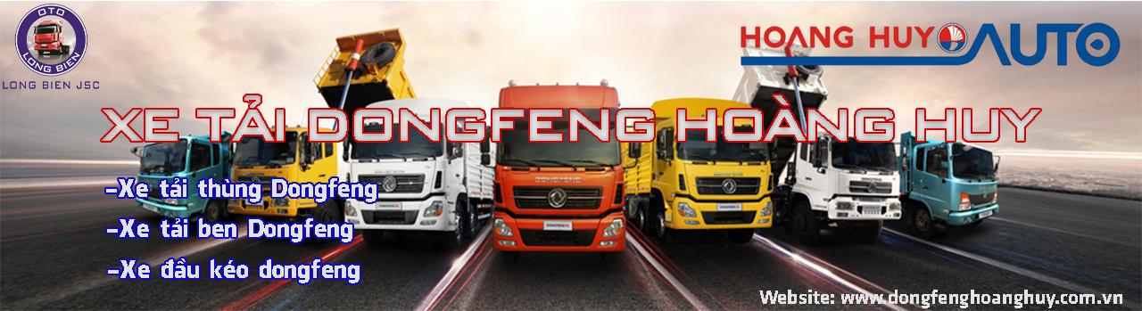 Dongfeng-Hoang-Huy